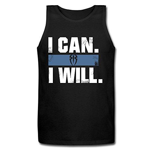 cool-xj-roman-motivational-motto-i-can-i-will-gilet-da-uomo-colore-nero-nero-m