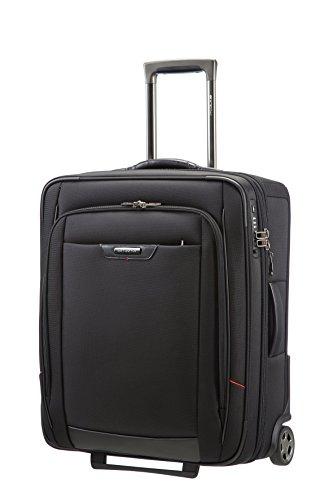 samsonite-pro-dlx-4-upright-expandablehand-luggage-56-cm-67-liters-black