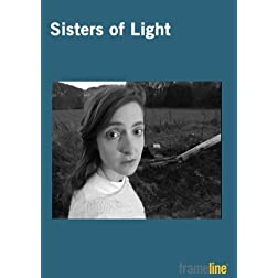 The Sisters of Light
