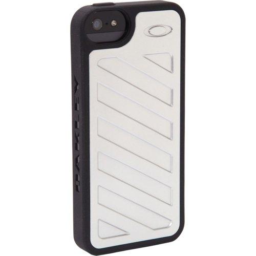 Special Sale Oakley Hazard iPhone 5 (Sheet Metal)