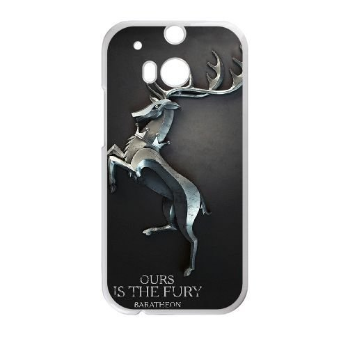 htc-one-m8-phone-case-white-game-of-throne-lh5879275