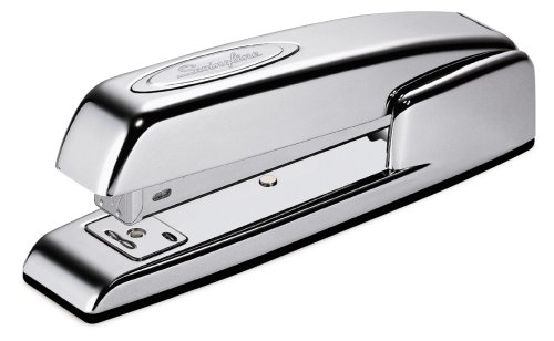 swingline-stapler-747-business-manual-25-sheet-capacity-desktop-collectors-edition-polished-chrome-7