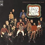 Child Is Father to the Man by Blood Sweat & Tears (2013-03-12)