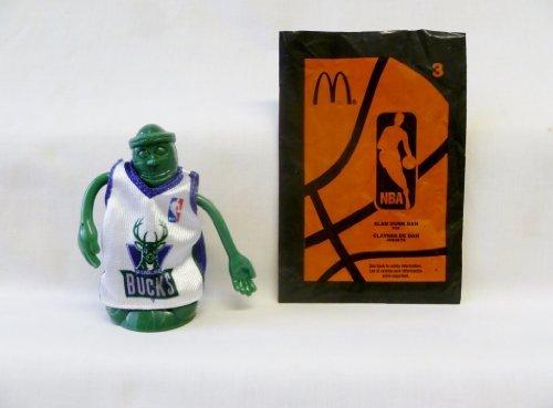 mcdonalds-2005-nba-happy-meal-mini-jersey-milwaukee-bucks-by-happy-meal-toy