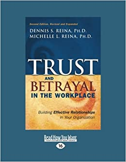 betrayal in romantic relationships Romantic relationships but hierarchical relationships (such as that between an employer and an employee, or an institution and its member) as well (eg, freyd, 1996 smith & freyd, 2013.