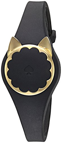 kate-spade-new-york-black-cat-scallop-activity-tracker