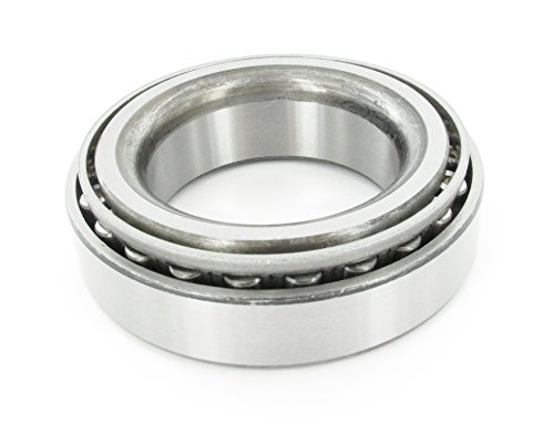 skf-br11-roller-bearing-tapered-set-includes-bearing-and-race