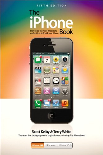 iphone 3gs user guide rh sites google com iPhone 1 iPhone 3G