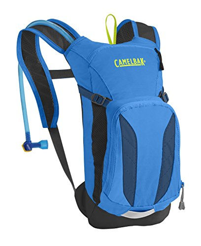 camelbak-kids-mini-mule-hydration-pack-electric-blue-poseidon