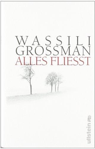 Download Alles Fließt Wassili Grossman Pdf Trosanpoback