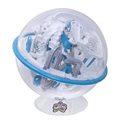 [Best price] Games - Spin Master Games - Perplexus Epic - toys-games