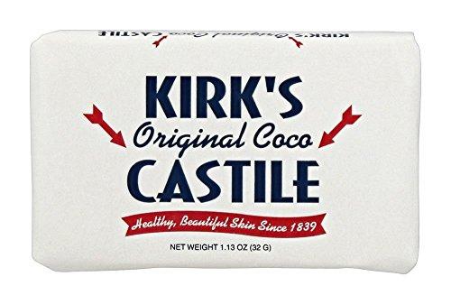 coco-original-castilla-jabon-de-barra-con-aloe-vera-de-4-onzas-113-g-kirk