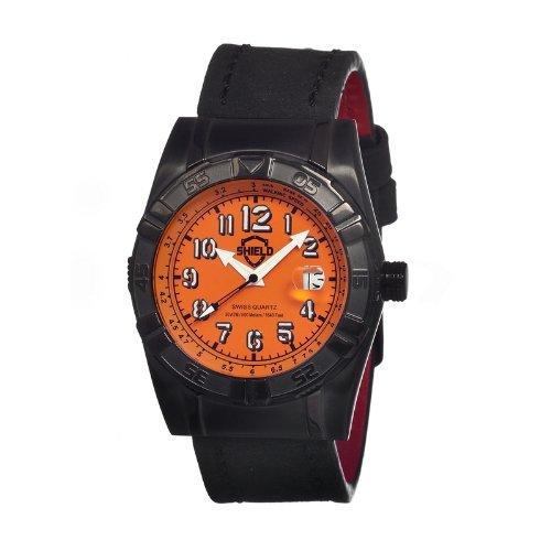 Shield Watches SLDSH0406