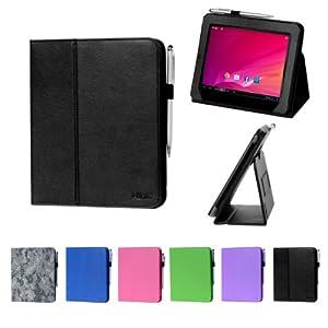 HKC 8 Tablet Dual Core 8GB Memory