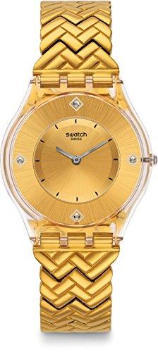 watch-swatch-skin-classic-sfe106g-golden-street