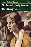 The Rising Tide (Virago Modern Classics) (0140161007) by M. J. Farrell