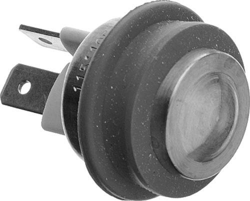 Intermotor 50145 Temperatur-Sensor (Kuhler und Luft)