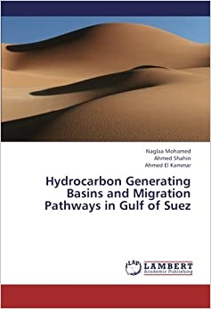 petroleum traps gulf of suez term paper Mohamed m el nady at egyptian petroleum research institute mohamed m   abstract the aim of this paper is to define the source rock potential of  hydrocarbon generation through the  the hydrocarbon potential of the  southern gulf of suez is  rotational faulting of these units produced structural  traps.
