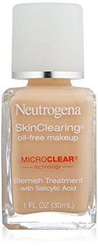 neutrogena-skinclearing-liquid-makeup-classic-ivory-10-1-ounce