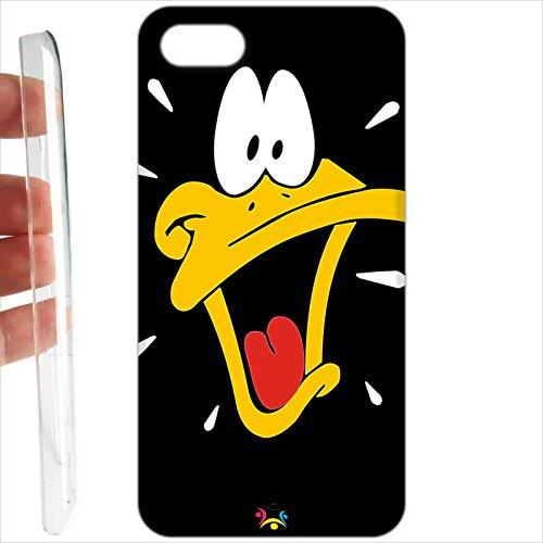 custodia-cover-rigida-per-apple-iphone-7-286-daffy-duck