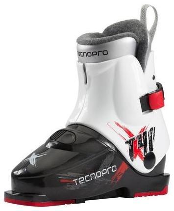 Tecnopro Ski-Stiefel T40 - 22,5