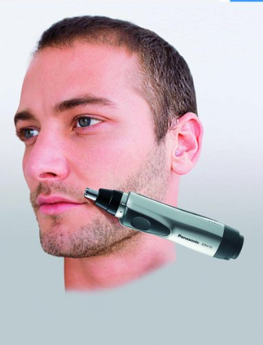 10 best beard and moustache trimmers for men reviews 2016 2017 on flipboard. Black Bedroom Furniture Sets. Home Design Ideas