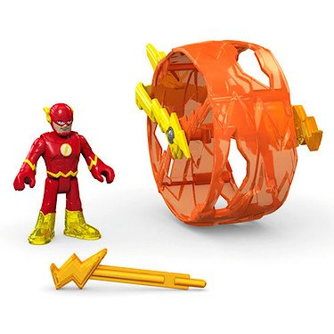 fisher-price-imaginext-dc-super-friends-the-flash-action-figure