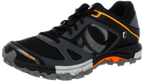 Pearl iZUMi Men's X-Alp Seek V Cycling Shoe