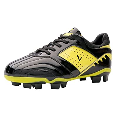 Buy Larcia Youth Soccer Shoe by Larcia Sports