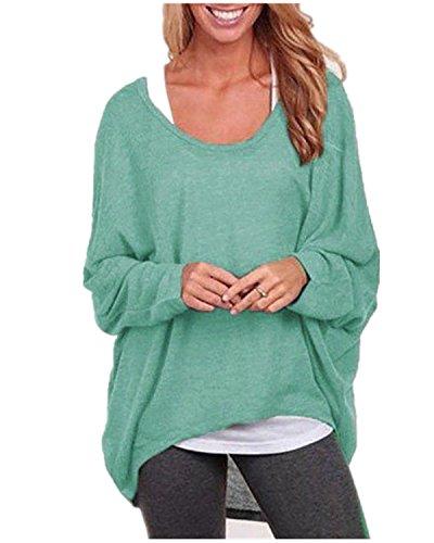zanzea-sexy-women-loose-solid-irregular-long-sleeve-baggy-jumper-casual-tops-blouse-t-shirt-green-xl
