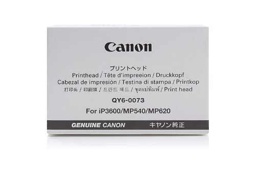 Canon canqy60073Original Laser-Toner
