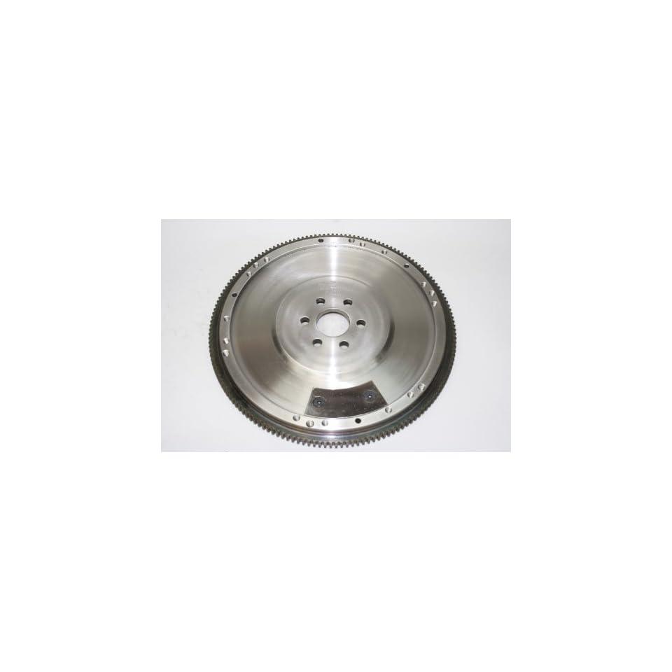 PRW 1628981 SFI Rated 25 lbs  157 Teeth Billet Steel