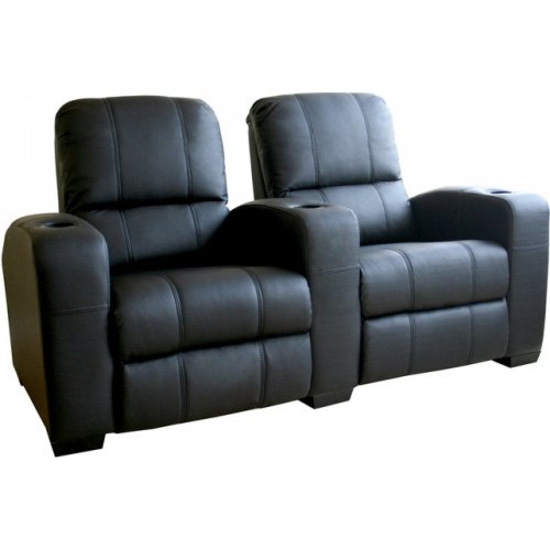 Furniture living room furniture chair theater seating chairs Home theater furniture amazon