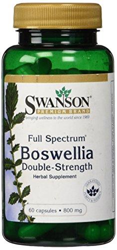 swanson-boswellia-serrata-800mg-60-capsule-full-spectrumr-double-strength