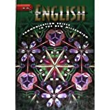 img - for English Grade 6: Communication Skills in the New Millennium book / textbook / text book