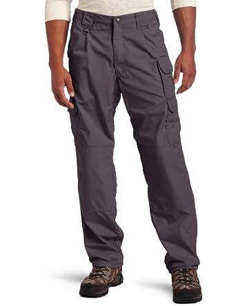 美国5.11 特警战术裤#74273 Men's TacLite Pro Pant $41.45 卡其