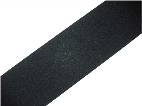 Anti Slip Tape High Grip Black Self Adhesive 100mm X 600mm Stair Tread