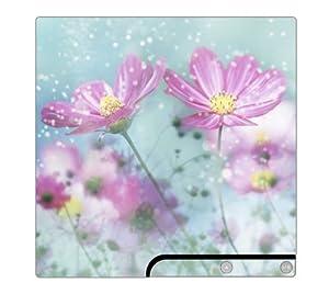 Sony PS3 Slim Skin - Flower Springs