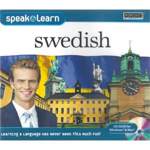 10 best ways to learn swedish fast - YouTube