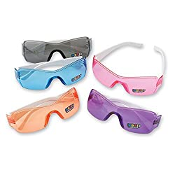 Cool Sunglasses Toy Giveaways 24 Per Pack