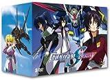 echange, troc Mobile suit Gundam seed, Gundam destiny, coffret vol.1