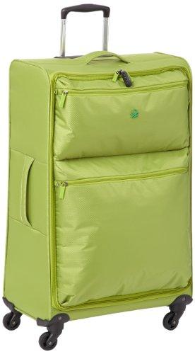 benetton-maleta-vert-002-verde-73322-002