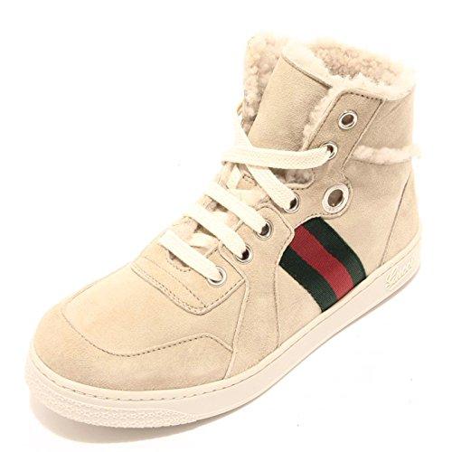 92552-sneaker-alta-gucci-scarpa-bimbo-bimba-shoes-kids-unisex-montone-30