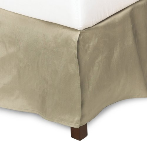Waterford Tatiana Queen Bedskirt front-1053162