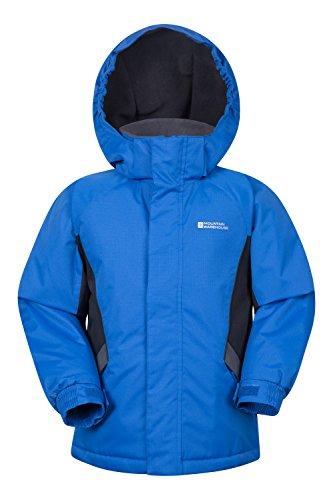 mountain-warehouse-chaqueta-de-nieve-para-jovencitos-raptor-cobalto-7-8-anos