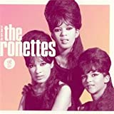 Be My Baby: The Very Best Of The Ronettes The Ronettes