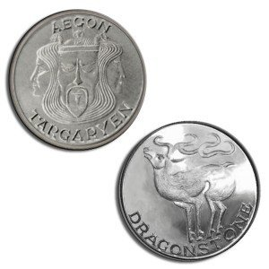 game-of-thrones-aegon-targaryen-silver-stag-by-shire-post-mint-by-shire-post-mint
