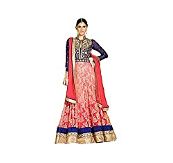 Neets Fashion New Arrival Designer Wedding Lehenga Choli
