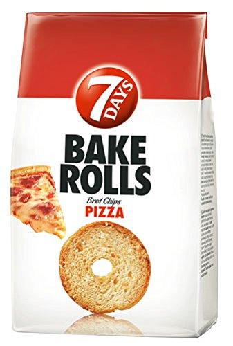 7-days-bake-rolls-pizza-bread-chips-250g-2x