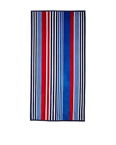 Espalma Ship Ahoy Towel, America